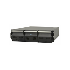 Батарейный модуль БМСИПБ15-20КД