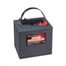Аккумулятор тяговый Deka GC10