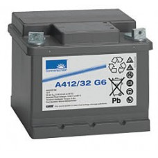 Аккумулятор Sonnenschein A 412/32.0 G6