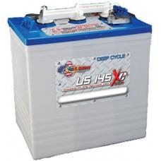 Аккумулятор тяговый U.S. Battery US 145 XC2