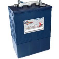 Аккумулятор тяговый U.S. Battery US L16 HCXC