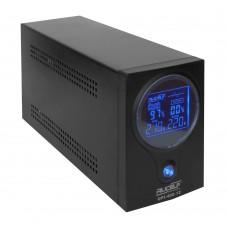 Rucelf UPI-400-12 EL