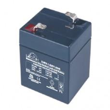 Аккумулятор LEOCH DJW6-1.0