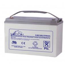 Аккумулятор LEOCH DJM1290