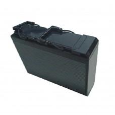 Аккумулятор LEOCH FT 12-40