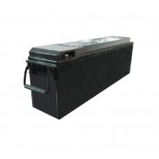 Аккумулятор LEOCH FT 12-75