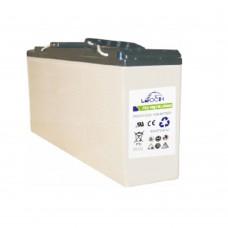 Аккумулятор LEOCH FT 12-150