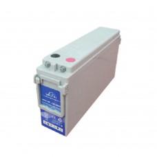 Аккумулятор LEOCH FT 12-180