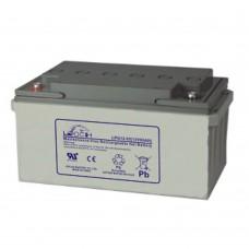 Аккумулятор LEOCH LPG12-65
