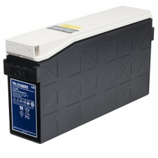 Аккумулятор CSB TPL 121000