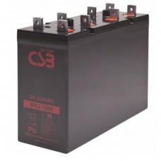 Аккумулятор CSB MSJ 1000