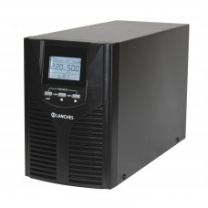 East (Lanches) L900Pro-H 1kVA