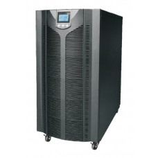 East (Lanches) L900Pro-H 3/3 10kVA