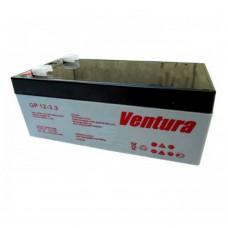 Аккумулятор Ventura GP 12-3,3 S