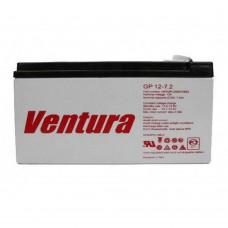 Аккумулятор Ventura GP 12-7.2