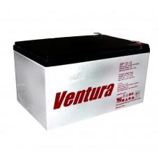 Аккумулятор Ventura GP 12-12-S
