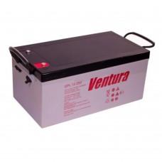 Аккумулятор Ventura GPL 12-250