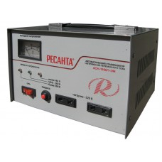 Ресанта ACH-1500/1-ЭМ
