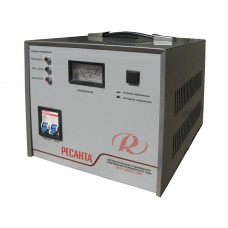 Ресанта ACH-3000/1-ЭМ