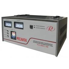 Ресанта ACH-5000/1-ЭМ
