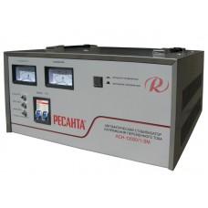 Ресанта ACH-12000/1-ЭМ