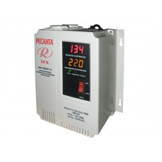 Ресанта ACH-1000Н/1-Ц