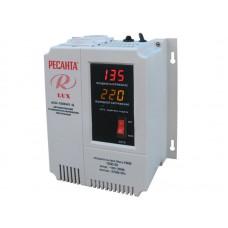 Ресанта ACH-1500Н/1-Ц