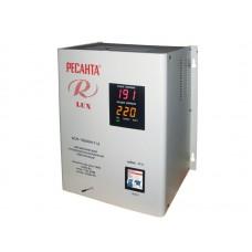 Ресанта ACH-10000Н/1-Ц