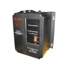 Ресанта СПН-600