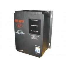 Ресанта СПН-1800