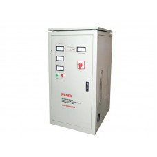 Ресанта ACH-60000/3-ЭМ