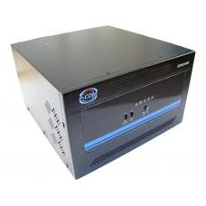 P-Com PC-SH1500 (трансформаторный)