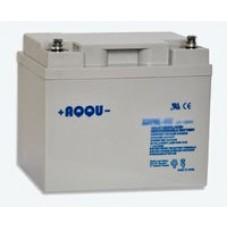 Аккумулятор AQQU 12ML200
