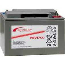 Аккумулятор Sprinter (Exide Technologies) P6V1700