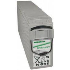 Аккумулятор Marathon (Exide Technologies) M12V155FT