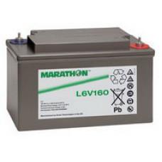 Аккумулятор Marathon (Exide Technologies) L6V160