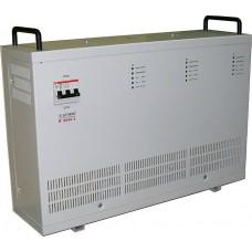 Стабилизатор напряжения Штиль R9000-3