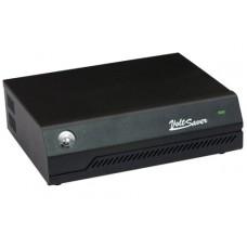 Стабилизатор напряжения Штиль VoltSaver R800