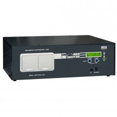 """Инвертор МАП SIN Pro Hibrid """"Энергия"""" 3.0/24"""