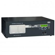 """Инвертор МАП SIN Pro Hibrid """"Энергия"""" 6.0/24"""