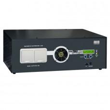 """Инвертор МАП SIN Pro Hibrid """"Энергия"""" 9.0/24"""