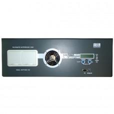 """Инвертор МАП SIN Pro Hibrid """"Энергия"""" 15.0/48"""