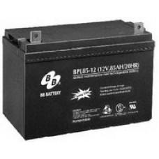 Аккумулятор BB Battery BPL85-12