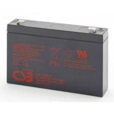 Аккумулятор CSB HRL 634W