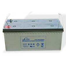 Аккумулятор LEOCH LPG12-200