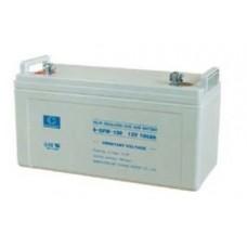 Аккумулятор COSLIGHT 6-GFM-150
