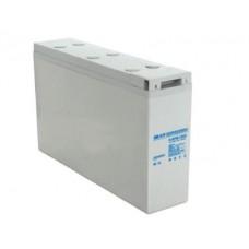 Аккумулятор COSLIGHT 6-GFM-150X