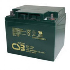 Аккумулятор CSB EVX 12400