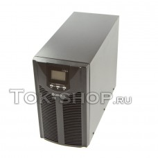 Lanches EA930II LCDH