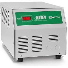 Ortea Vega 250-15 / 200-20